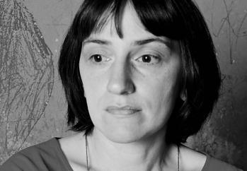 Maja Sarišvili
