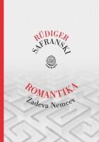Rüdiger Safranski: Romantika