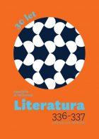 Literatura 338