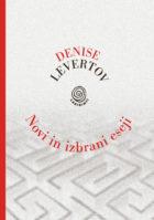 Levertov, Novi in izbrani eseji