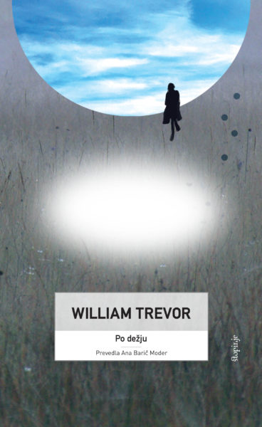 William Trevor: Po dežju