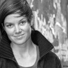 Anja Kümmel