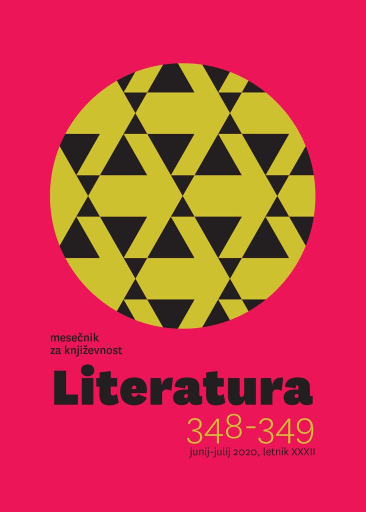 Literatura 348-349