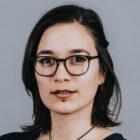 Natalija Milovanović (foto: Gaby Jongenelen)