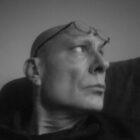 Lothar Boris Piltz