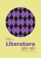 Literatura 363